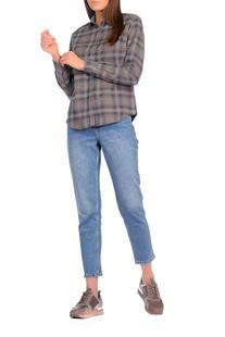 Рубашка KARFF 13326417