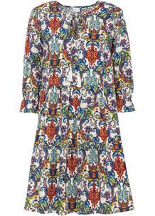 Платье-туника bonprix 267129940