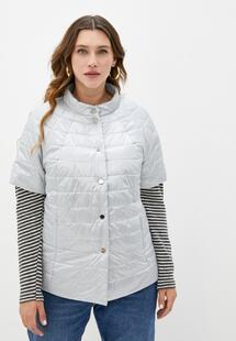 Куртка утепленная Modress MP002XW05XPWR540