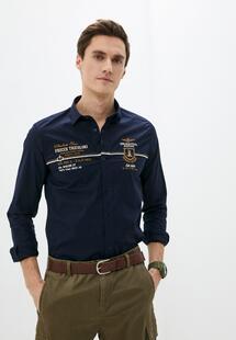 Рубашка Aeronautica Militare RTLAAD416501IN3XL