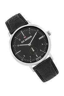 Наручные часы Ben Sherman 12527765
