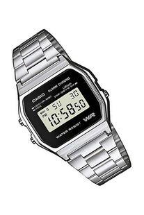 Наручные часы Casio 12527366