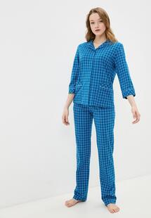 Пижама Оддис MP002XW065D5R520