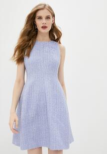 Платье ea7 RTLAAA472801I420