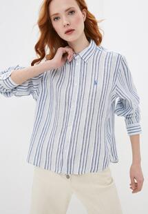 Рубашка Polo Ralph Lauren MP002XW0694RINS