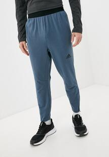 Брюки спортивные Adidas AD002EMMRYC9INXL