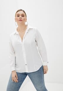 Рубашка ElenaMiro RTLAAE012501I450