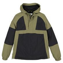 Куртка LaRedoute 35021078516