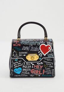 Сумка Dolce&Gabbana RTLAAD902701NS00