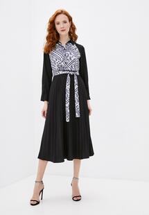 Платье Cavo MP002XW069HSINXL