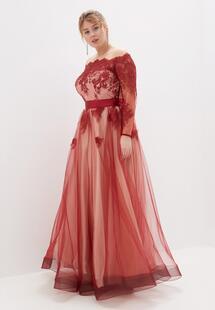 Платье MILOMOOR MP002XW1A3GLR480