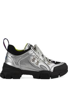 кроссовки Flashtrek Gucci 137545955248