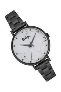 Наручные часы Lee Cooper 12522544