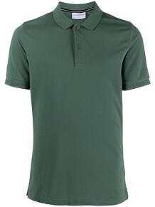 рубашка поло Calvin Klein 163103838876
