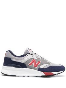 кроссовки 997 New Balance 1652047649484653