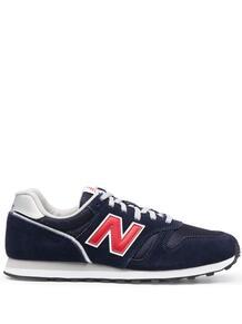 кроссовки 373 New Balance 16520477564653