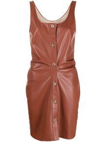 платье мини Ernie NANUSHKA 1595363876