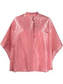 блузка с вырезами ASPESI 164865965248