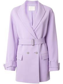 платье-пиджак DION LEE 149144524948
