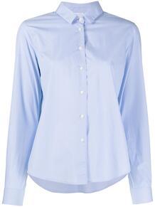 рубашка в полоску ASPESI 165193525254