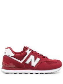 кроссовки 574 New Balance 16519318574653