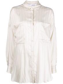 рубашка Orfine IRO 165722055154
