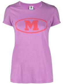 футболка с логотипом M Missoni 164544998876