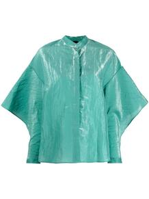блузка с вырезами ASPESI 164865955248