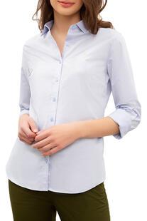 Рубашка U.S. Polo Assn. 12567471
