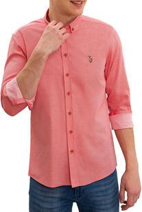 Рубашка U.S. Polo Assn. 12566992