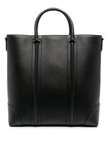классическая сумка-шоппер Givenchy 10730814636363633263