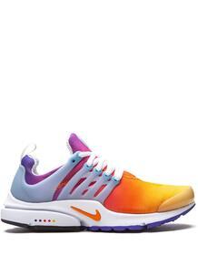 кроссовки Air Presto Nike 1665028283