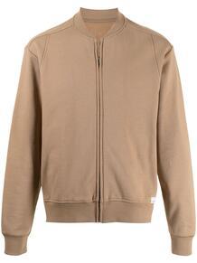 куртка-бомбер на молнии 3.1 PHILLIP LIM 1629755376