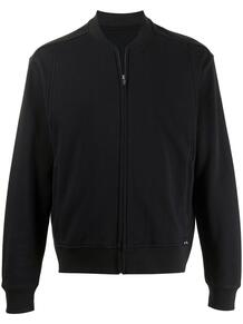куртка-бомбер на молнии 3.1 PHILLIP LIM 1629695676
