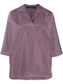 блузка в полоску SOFIE D'HOORE 165686485154