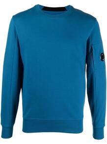 свитер с линзой C.P. Company 1660231877