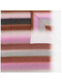 шарф Phlegeton с эффектом градиента Rick Owens 16682783636363633263