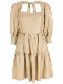 платье с бантом НК 161467565250