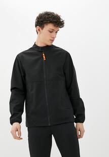 Куртка Icepeak IC647EMMQVT9R480