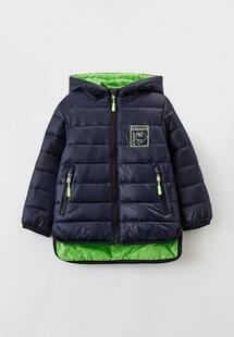 Куртка утепленная Артус MP002XB00ZCUCM110