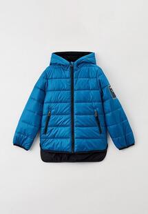 Куртка утепленная Артус MP002XB00ZCYCM122
