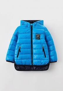 Куртка утепленная Артус MP002XB00ZCTCM104