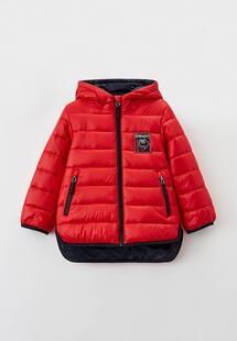 Куртка утепленная Артус MP002XB00ZCVCM104