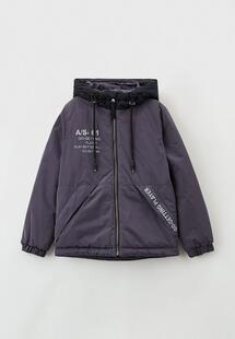 Куртка утепленная Артус MP002XB00ZD5CM134