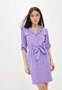 Платье VISERDI MP002XW066XZR440