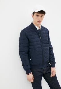 Куртка Tommy Hilfiger RTLAAD621702INS