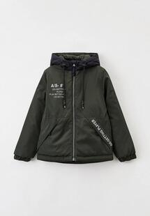 Куртка утепленная Артус MP002XB00ZD8CM128
