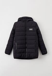 Куртка утепленная Артус MP002XB00ZD3CM152
