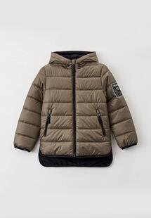 Куртка утепленная Артус MP002XB00ZCWCM122