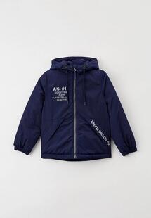 Куртка утепленная Артус MP002XB00ZD9CM122